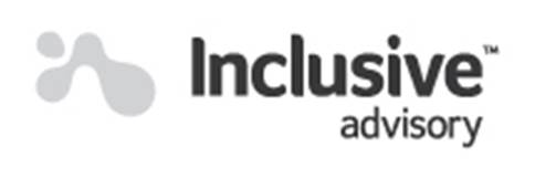 Inclusive Advisory Logo