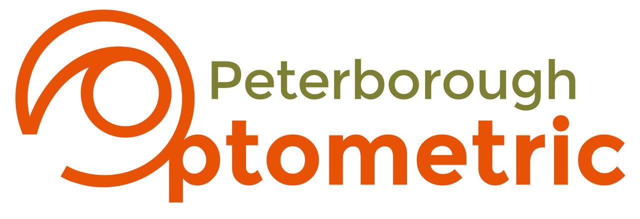 Peterborough Optometric